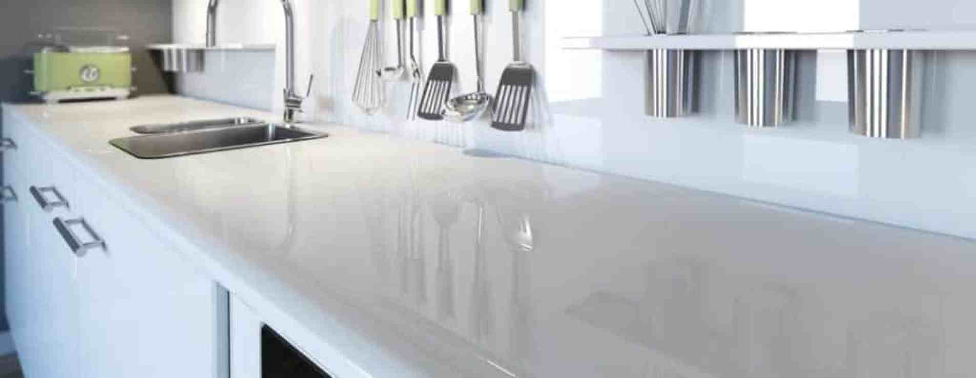 kitchen remodeling | mcmanus kitchen and bath tallahassee, fl