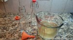 古法養生汽水 – 水克非爾 | MC Blog