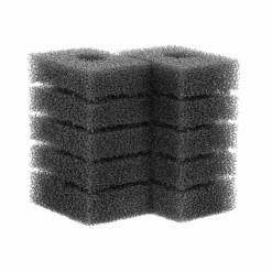 AquaEl - Pat Mini Sponge 2
