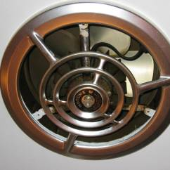 Nutone Kitchen Exhaust Fans Corner Upper Cabinet Mid Century Modern Home For Sale In Indianapolis Indiana