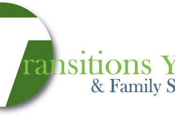 Transitions Youth & Family Services - logo