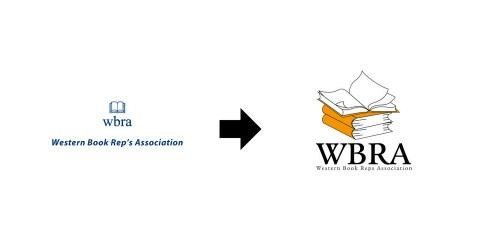 WBRA rebranding