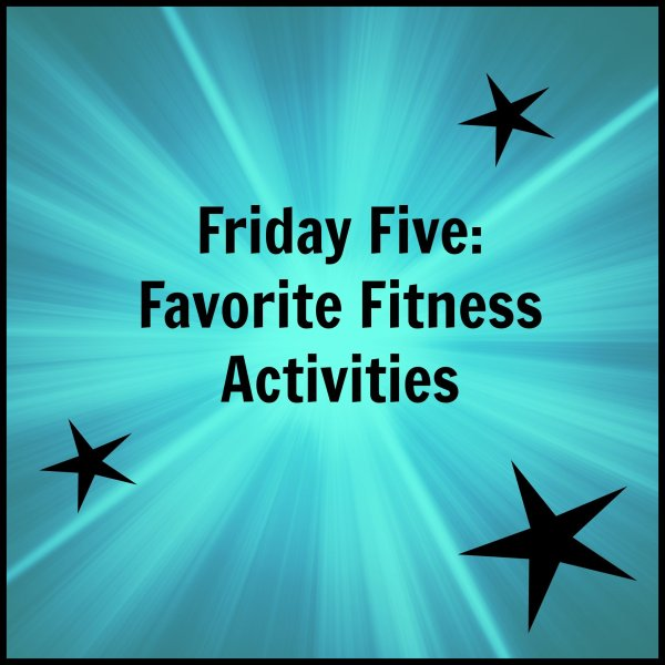 20+ Exercise Quotes Friday Fun Pictures and Ideas on Weric