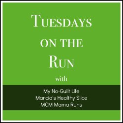 Tuesdays on the Run