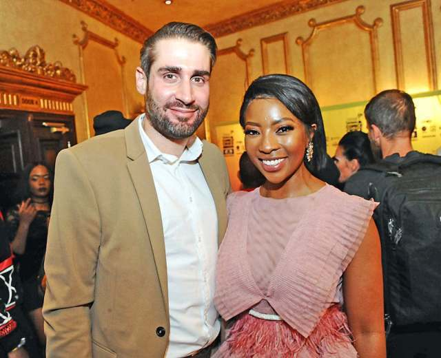 Pearl-Modiadie-baby-daddy