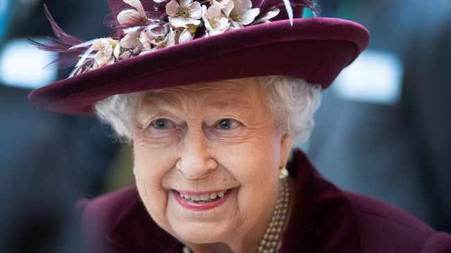 Queen Elizabeth decides who will take on Duke and Duchess of Sussex's patronages