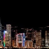Cities: Skylines - custom airports