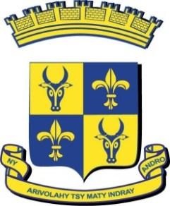 Antananarivo_embleme-247x300