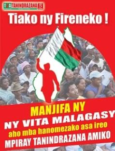 vita-malagasy%20min