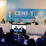 cenit a