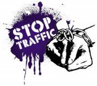 logo_stop_traffic