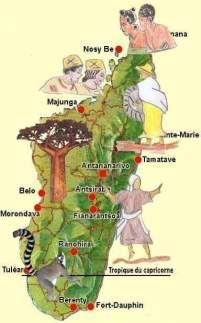Malagasy dia iray ihany Aza mba manaiky zarazaraina izany isika na foko avy aiza no misy anao na faritra avy aiza. Ny fomba mety samy manana ny azy fa iray ny Malagasy. Raha miombona ho iray tokoa isika rehetra dia handroso tsy ho refesi-mandidy i Madagasikara. Malagasy ve ianao –