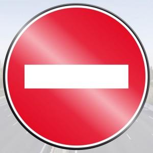 panneau-type-b1-sens-interdit
