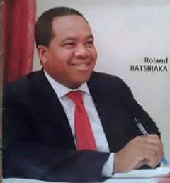 Kamardine Mpanao Gazety