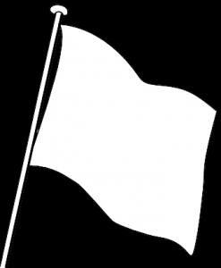 Flag.Ramian C.