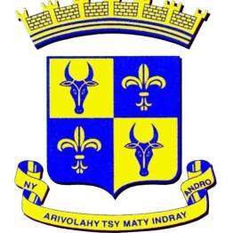Tana logo