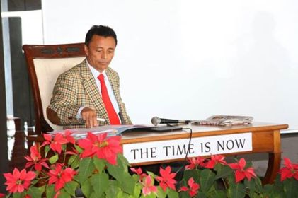the-time-ravalomanana