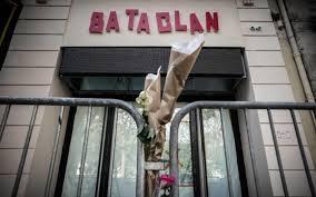 bataclan2