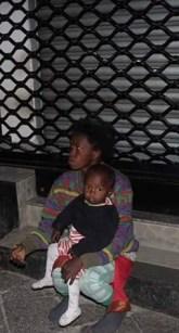 enfant-malgache