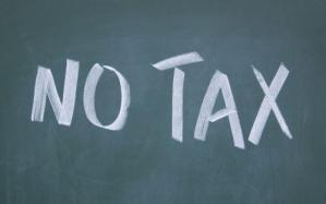 no-tax