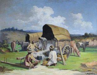 randria-vers-1915