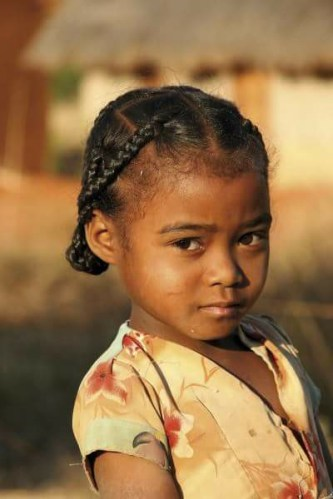 sary-malagasy-ve-ianao