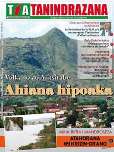 antsirabe-volcan