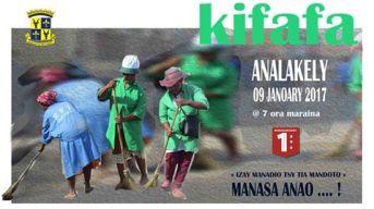 cua-kifafa1