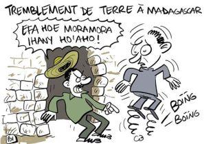 rajao-mampihorohoro