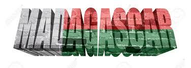 malagasy-flag14