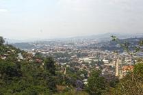 Fianarantsoa b