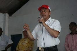 Ravalo Mahabo2