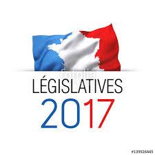 Législatives1