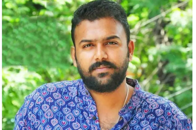 Image result for tharun bhasker