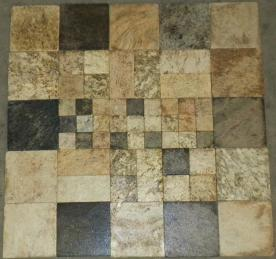 Bella-Terra-Recycled-Granite-in-a-Heritage-Pattern