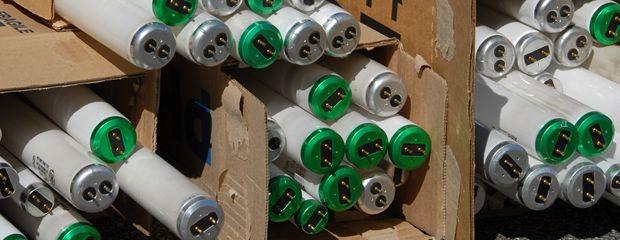 Reduction Light Box