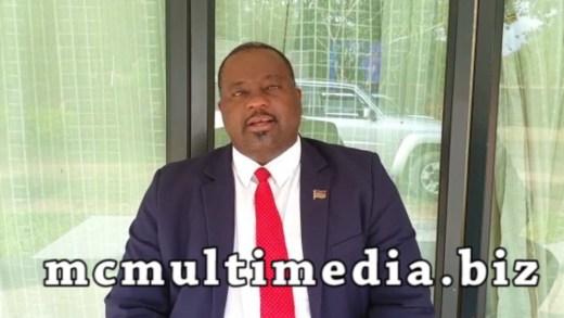 Deputy_Speaker_of_Malawi_www.mcmultimedia.biz_mcRED