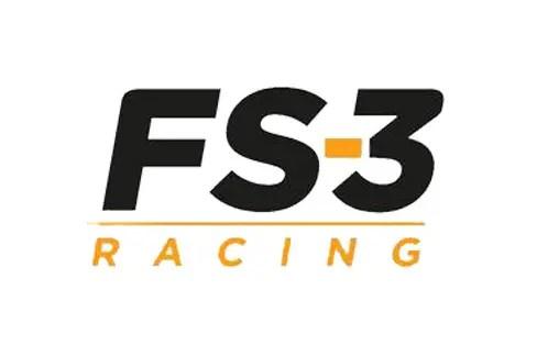 FS-3 Kawasaki part ways with James East