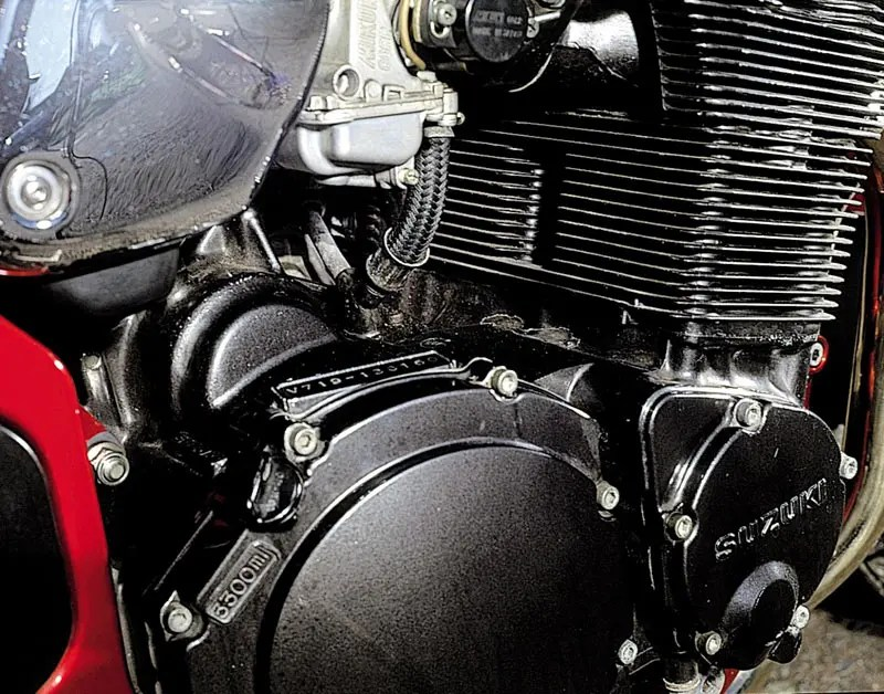 harley turns petrol into noise fender precision lyte wiring diagram how to diagnose a problem by the noises your bike makes share this article
