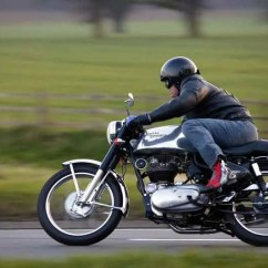 Royal Enfield Bullet Wiring Diagram Vw Sharan Door 500 (1992-on) Review | Specs & Prices Mcn