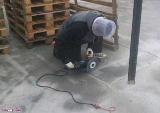 WorkComp7