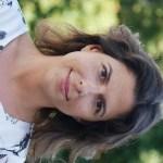 Paulina Reizi headshot