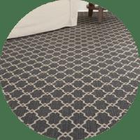 Carpet Flooring Archives - McNabb : McNabb