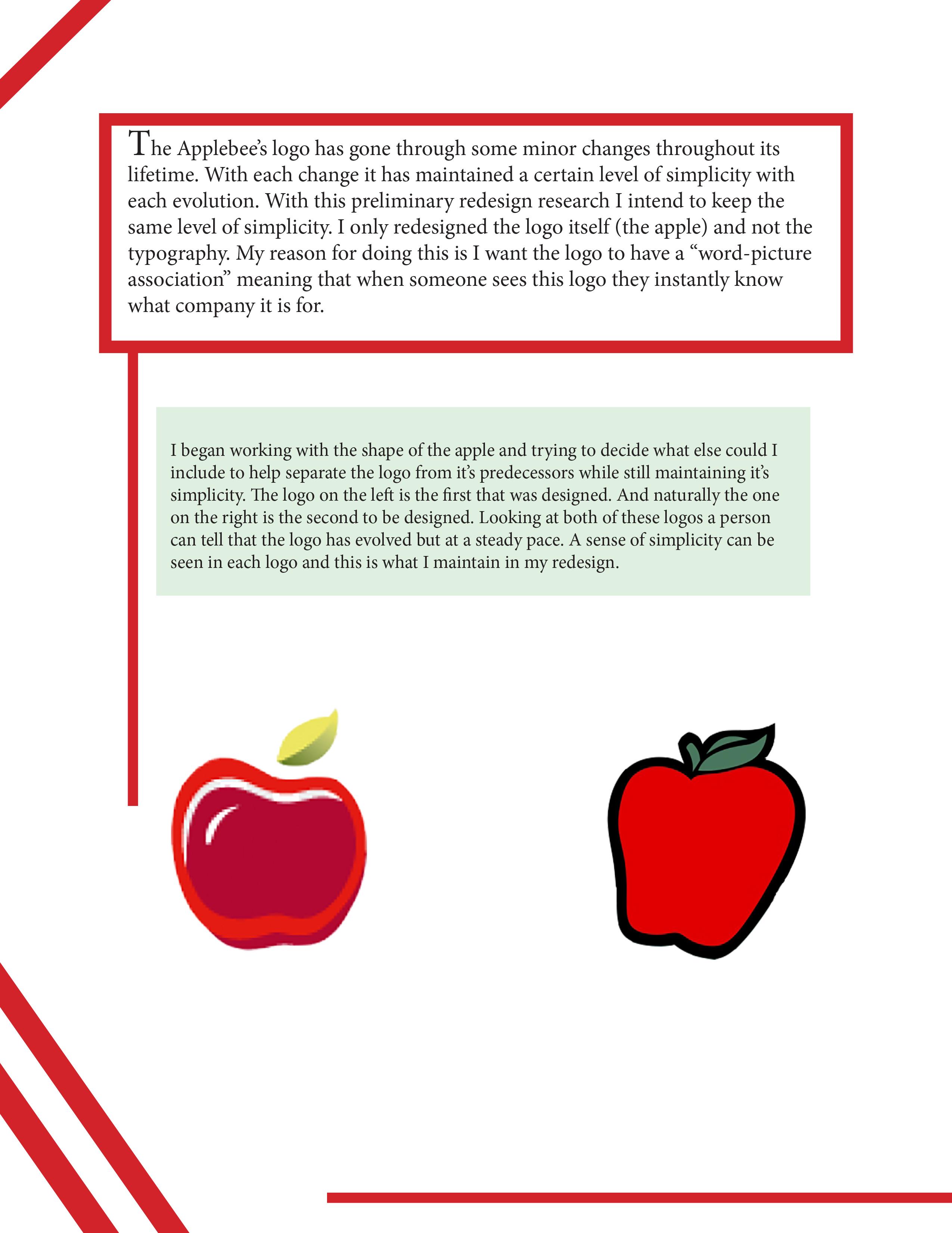 Applbee's Redesign Document Print-2
