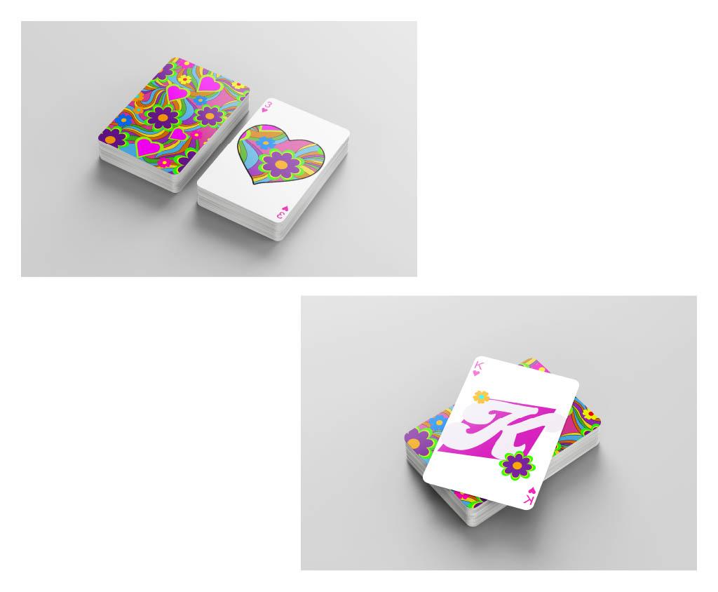 playing card mockup1024_1