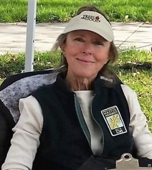 Sylvia McNeill © 2017 McNeill's Tree Service