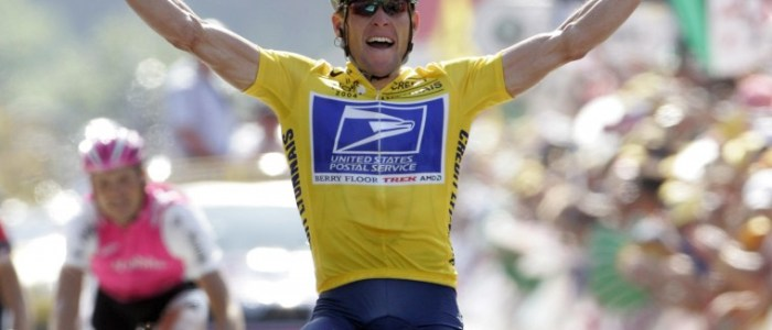 Two Critical Lessons that Lance Armstrong Learned in Mediation with the Postal Service