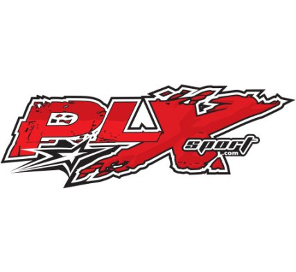 plx-sport-logo