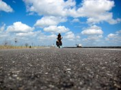 059 'On The Road' - Turkey