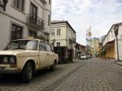 Batumi - 'Old & New'